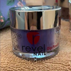 Nail Dip Powder RevelNail
